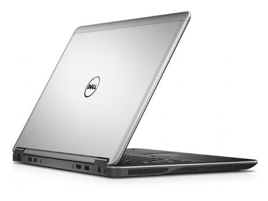 Dell Latitude E7440 I5 4th Gen 1.6 Ghz Dual Core Laptop + Solid State Drive